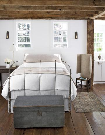 Bedroom12-de