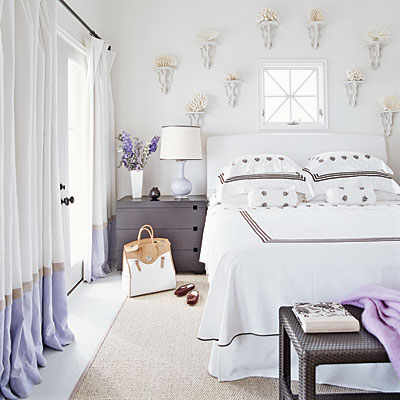 Beachy-bedrooms-purple-accents-l
