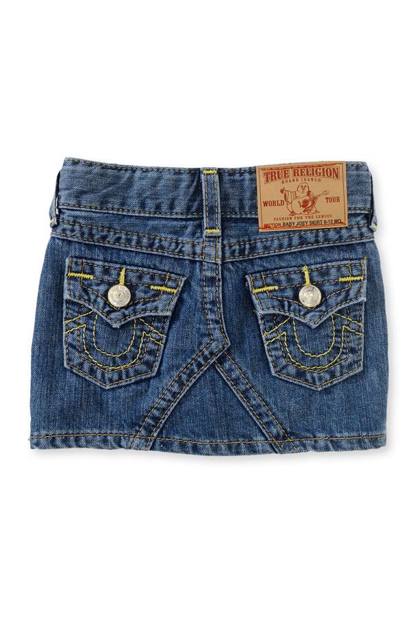 Designer Jeans Brands List