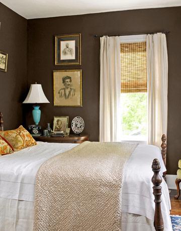 Bedroom-moving-0909-de