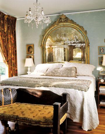 Bedroom8-de