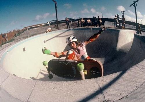 CindySkateboard cindywhitehead.com cindywhitehead.blogspot.com candace rose interviw