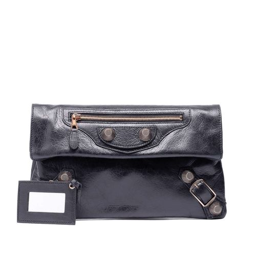 186182_D94IO_1000_A-black-arena-giant-envelope-handbags-1000x1000