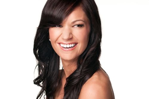 Interview With :   Jeannine Morris, Beauty Expert and Owner of BeautySweetSpot.com