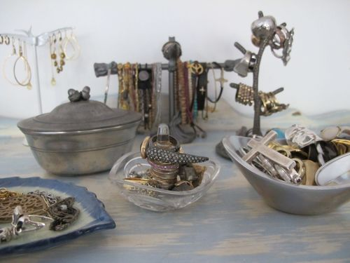 Cindy Whitehead Jewelry